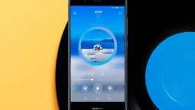 Configurar móvil nuevo: las 4 apps de personalización que siempre instalo