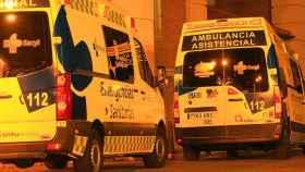 ambulancia_noche
