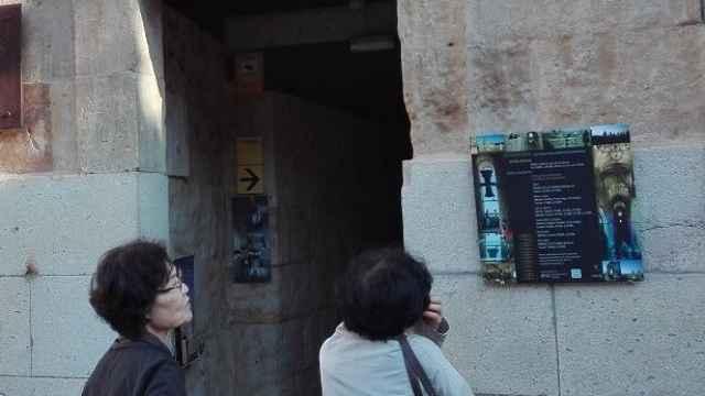 02 turistas ieronimus