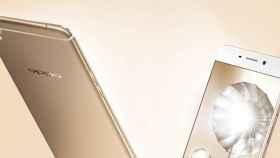OPPO viene a España para enfrentarse a Xiaomi: una nueva revolución