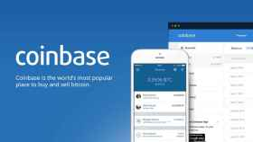 coinbase aplicacion bitcoin exchanger intercambio
