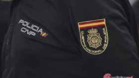 Valladolid-policia-nacional-dia-patron-022
