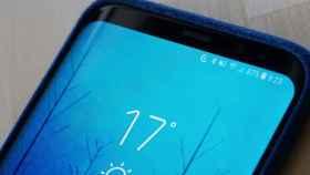 Qué significan los iconos de las notificaciones en tu Samsung Galaxy S8