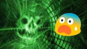 El malware puede infiltrarse en las aplicaciones sin modificar su firma