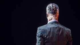 ¿Es la inteligencia artificial una realidad virtuosa?