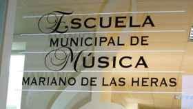 escuela-municipal-musica-valladolid-1