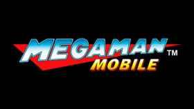 Los juegos de Mega Man a mitad de precio: aprovecha la oferta
