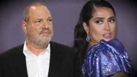 La actriz ha detallado su oscuro episodio con el magnate.