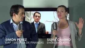 Silvia Charro, despedida de Engel & Völkers tras su piripi vídeo viral