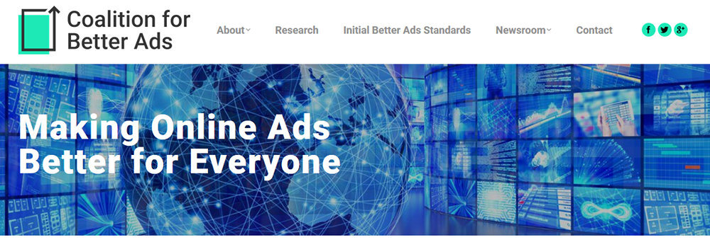 anuncios chrome 1