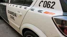Segovia-guardia-civil-al-qaeda