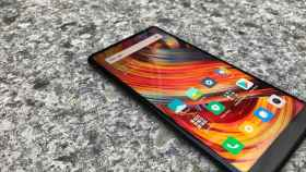 Los mejores móviles por menos de 500 euros (diciembre 2017)