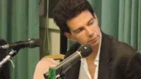 El magistrado Francesco Bellomo está acusado de acoso sexual y extorsión.