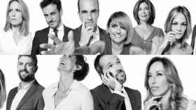 Los nuevos informativos de Telemadrid cumplen 100 días y toca hacer balance