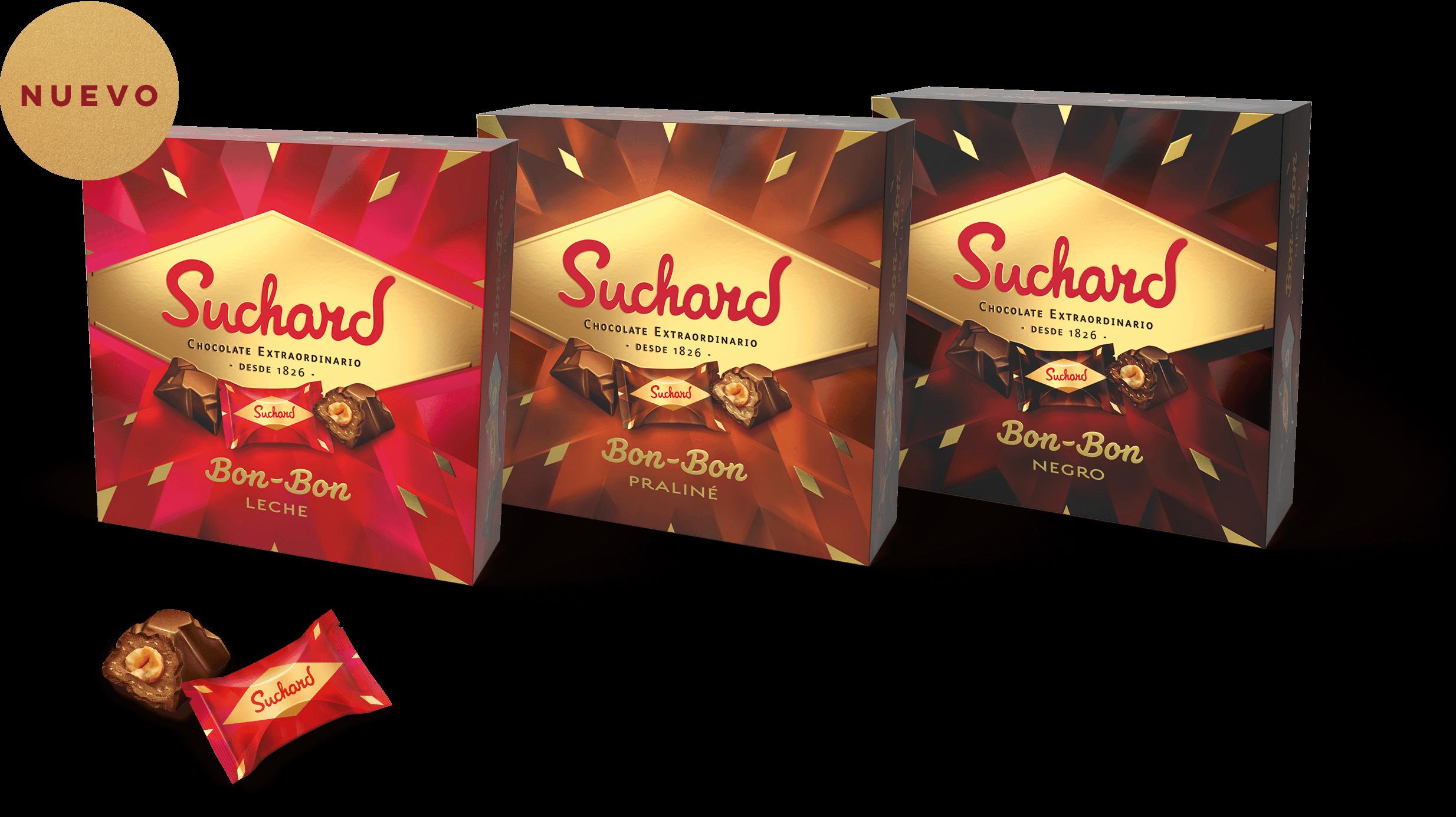 suchard-bon-bon-packshot