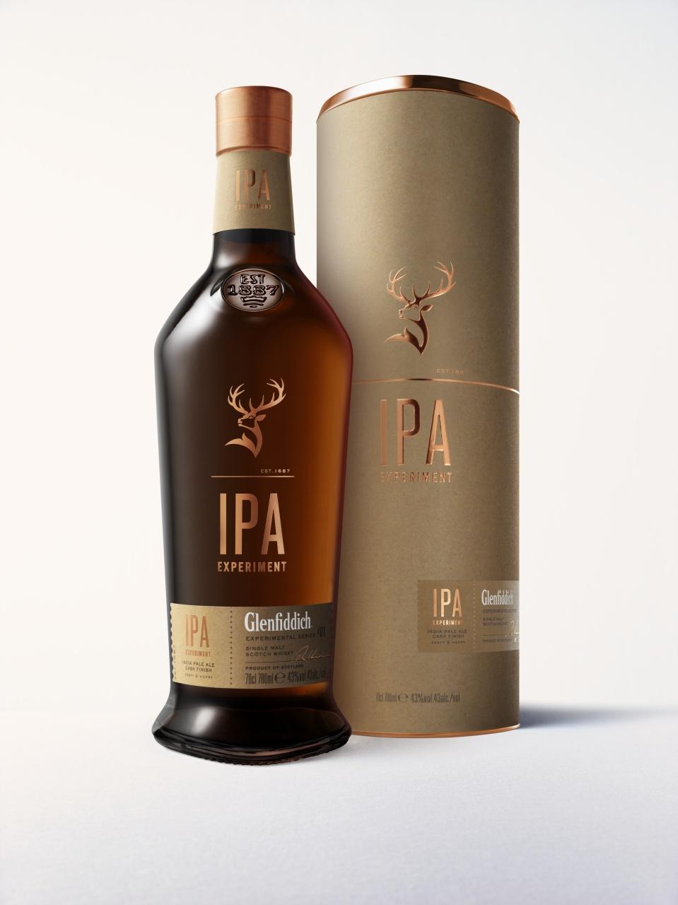 ipa-glenfiddich