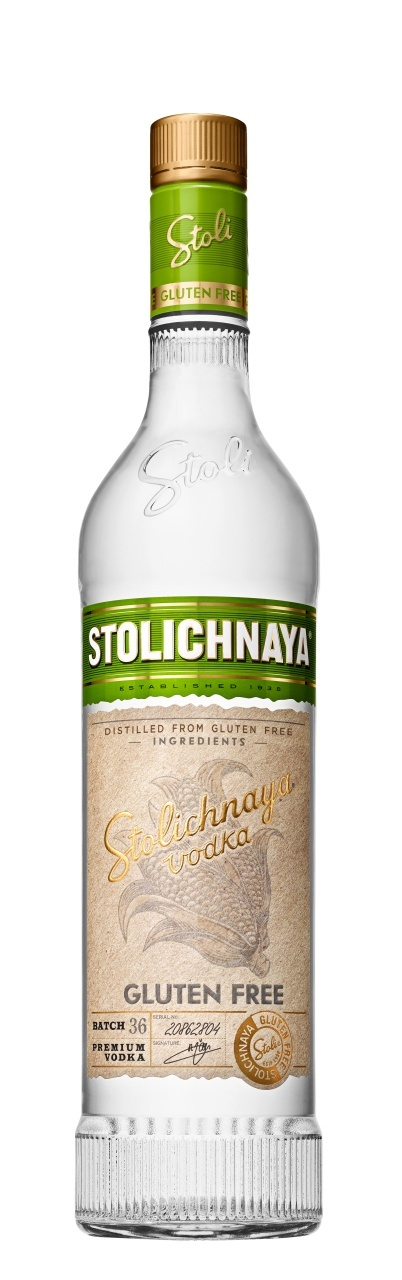 Stoli Gluten Free Pack Shot - for ROW use only - NO ABV or VOL_12684 - copia