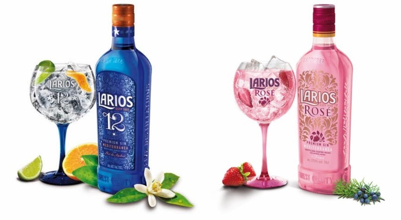 larios premium