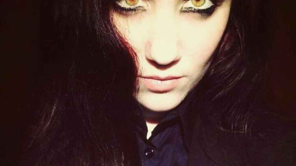 Jennifer considera que ser satanista es una experiencia liberadora.