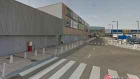 Valladolid-rio-shopping-alunizaje-juguettos