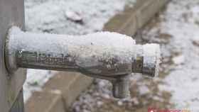 valladolid-frio-invierno-navidad-6