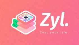 La galería de fotos más inteligente es gratis y muy potente: Zyl