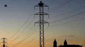 ¿Pobreza energética o sólo pobreza?