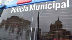 policia-municipal-valladolid-furgonetas-1