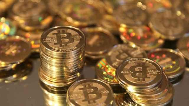 Sigue el valor de las criptomonedas con la aplicación Crypto Tracker