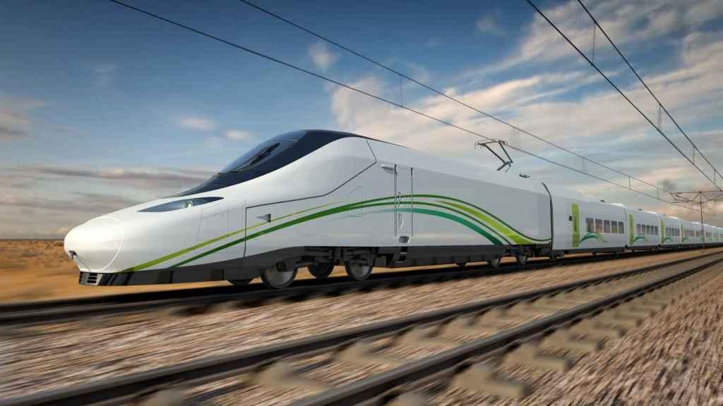 El proyecto ha supuesto una inversión de alrededor de 6.700 millones.