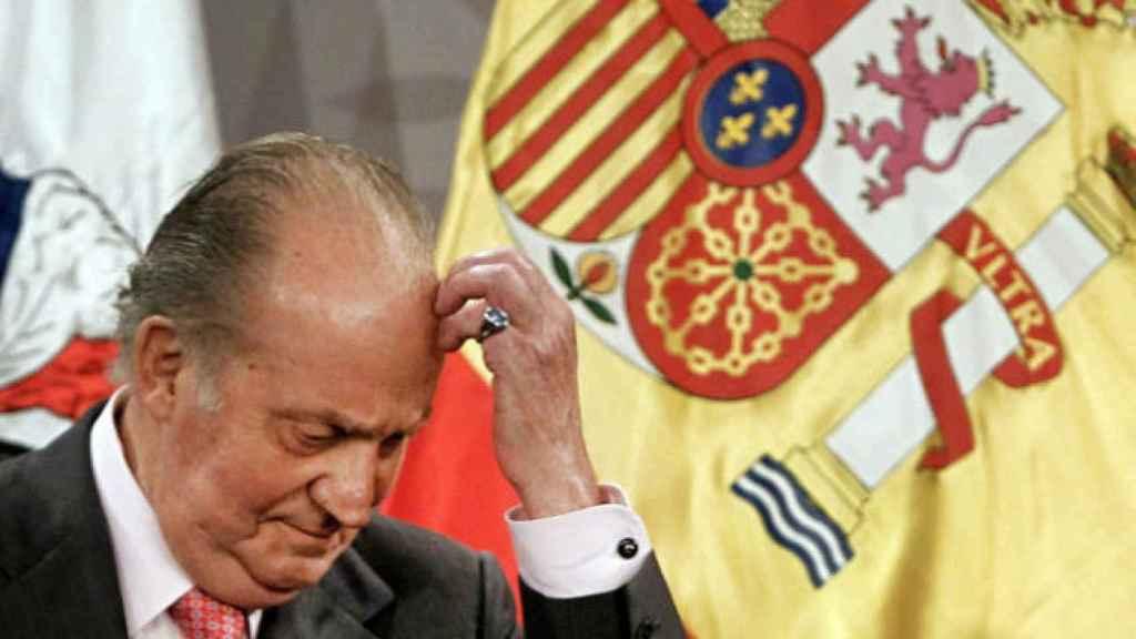 El Rey Juan Carlos I cumple 80 años sintiendo que ha sido obligado a vivir un exilio forzado.