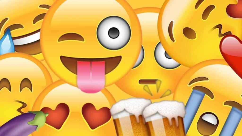 grupo-emojis