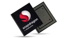 Así serán los futuros procesadores Snapdragon de gama media y baja
