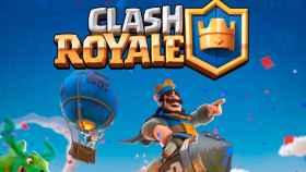 Nuevo desafío de Clash Royale: ¿eres bueno con las cartas modernas?