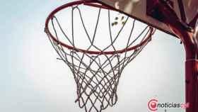 Foto Baloncesto-01_0.preview