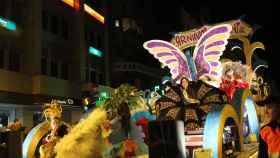 2017-02-27 Desfile Carnaval (1)