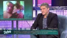 Gustavo González: Las hijas de María Lapiedra son un poco mías