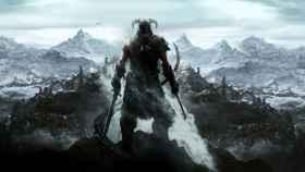 Las siete vidas de The Elder Scrolls V: Skyrim