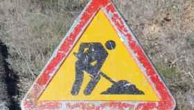 obras-carretera-salamanca-cantalpino