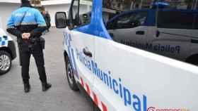 policia-municipal-valladolid-furgonetas-2