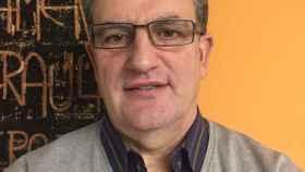 1-El-premiado-Francisco-Mir