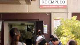 Desempleo-Jovenes-Tasa_de_paro-Comites_de_empresa-Economia_187244812_26231246_1706x960