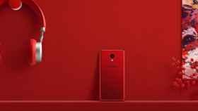 El Meizu S6 muestra su sensor de huellas en pantalla en vídeo ¿o no?