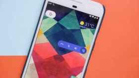 Las primeras redes 5G para móviles llegarán a finales de año