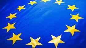 Pepephone ofrece más GB de datos en roaming para viajar por Europa