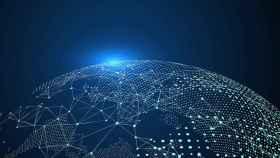 minar internet criptomonedas