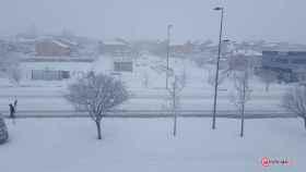 avila nieve 2