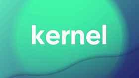 Kernel 011: Google no sabe hacer amigos