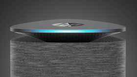 HP-Pavilion-Wave-Alexa