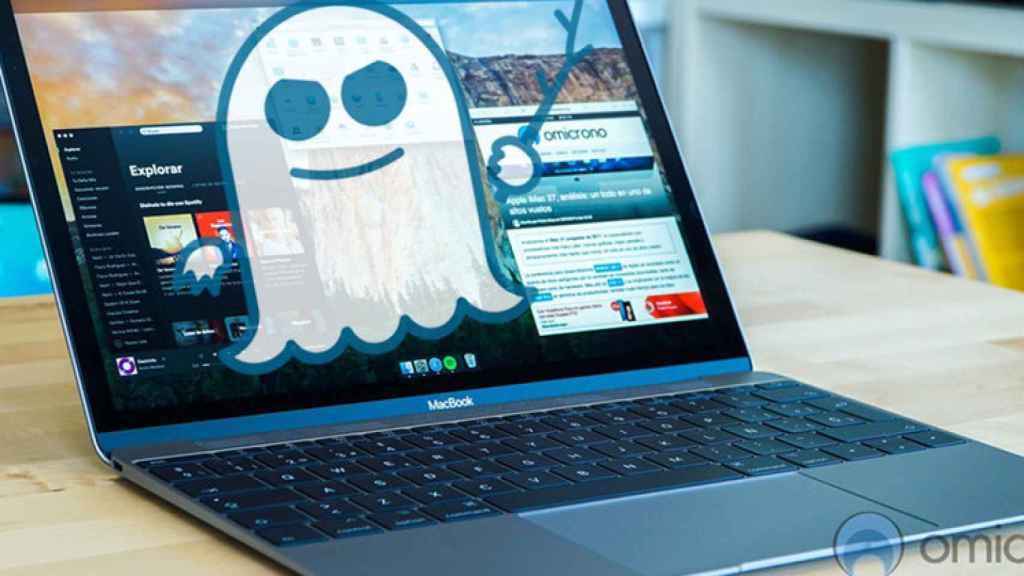 macbook-apple-omicrono